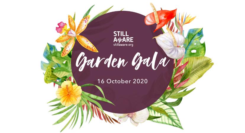 Garden Gala 2020b