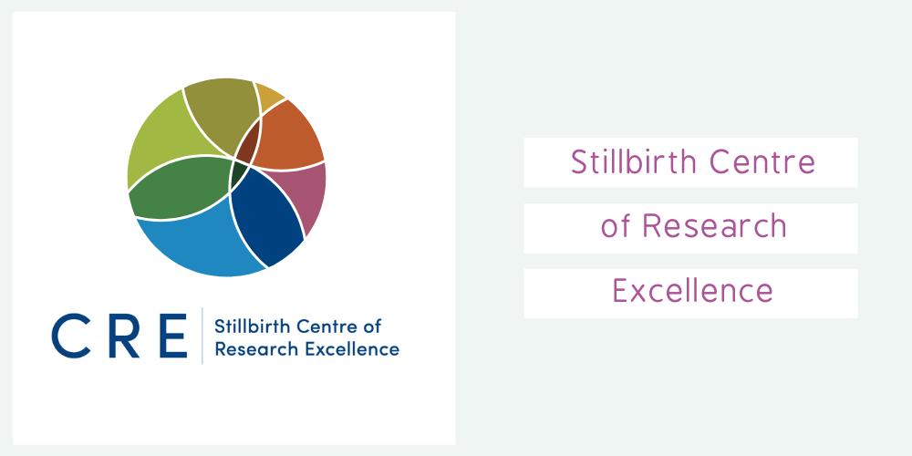Stillbirth CRE