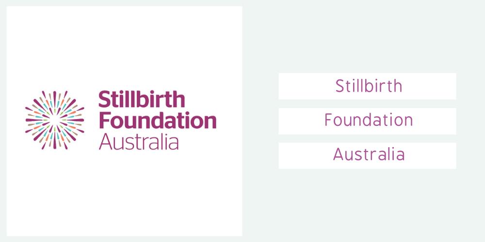 Stillbirth FA